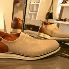 Erling Slip On Chelsea Boots, Lounge, Slip On, Ankle, Shoes, Fashion, Airport Lounge, Drawing Rooms, Zapatos