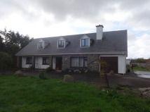 Main photo of Tulligbeg, Killorglin, Co. Kerry