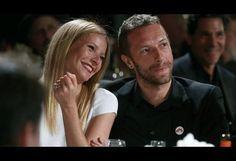 Gwyneth Paltrow and Chris Martin's divorce finalised - BBC News