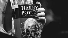 Calling All Muggles: J. K. Rowling Isn't Done With 'Harry Potter' & Is Prepared to Re-Visit the World of Hogwarts! | moviepilot.com