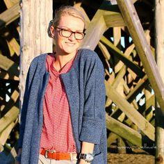 Prülla oversize Mantel FrauAva Hedinaeht Restart Verlosung
