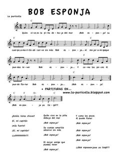 Música Violin Sheet Music, Piano Sheet, Music Class, Music Education, My High School, Middle School, Maila, Teaching Music, Orchestra