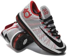 Global Sales Nike Air Zoom Pegasus 33 (Grade School) Shoe