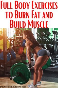 Full Body Weight Workout, Full Body Workout At Home, At Home Workouts, Workout Routines, Full Body Strength Workout, Best Muscle Building Supplements, Muscle Building Workouts, Weights Workout For Women, Workout Women