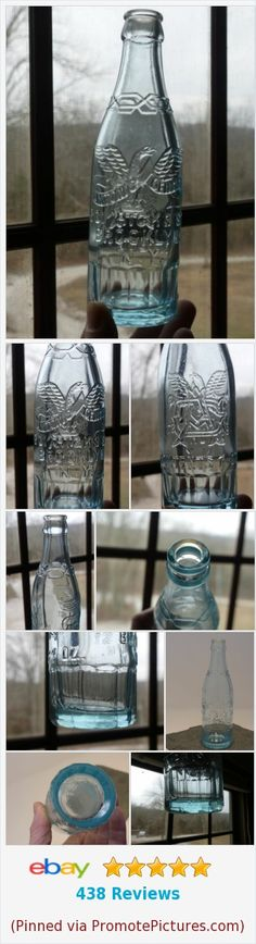 Embossed Soda Bottle Antonio Gentile Brooklyn NY Mug Base | eBay http://rover.ebay.com/rover/1/711-53200-19255-0/1?ff3=4&pub=5575282018&toolid=10001&campid=5338064414&customid=&mpre=https%3A%2F%2Fwww.ebay.com%2Fitm%2F202250649816  (Pinned using https://PromotePictures.com)