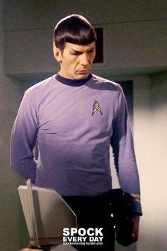 Watch Star Trek, Star Trek Tos, Star Trek Original Series, The Final Frontier, Spock, Polo Ralph Lauren, Anubis, The Originals, Stars