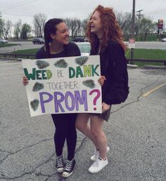 Basket Ball Promposal Funny Movies Ideas For 2019 Cute Homecoming Proposals, Hoco Proposals, Formal Proposals, Homecoming Dresses, Prom Couples, Cute Couples, Greys Anatomy, Quinceanera, Cute Promposals