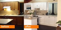 We Respray Kitchens, Furniture and bedroom wardrobes. We also resurface kitchen counter tops all at a fraction of the replacement cost
