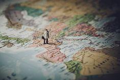 Jak uczyć się na rozszerzoną maturę? Jak uczyc sie geografii? #matura #studytips #nauka #geografia