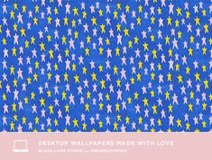 Mac Wallpaper, Computer Wallpaper, Color Patterns, Color Schemes, Dress Your Tech, T Dress, Wallpaper Free Download, Beautiful Images, Scrapbook Pages
