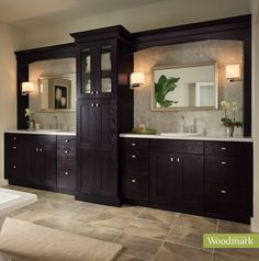 47 Best Beautiful Bathrooms Images