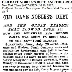 Historical New York Times offers full-page-images and article images from the New York Times dating back to 1851. Digital reproductions of each page in downloadable PDF files.