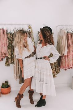 The must visit store for every boho girl! The Spell Designs Boutique in Byron Bay. Get a glimse at the latest collection or just get inspired. Bohemian Girls, Boho Girl, Bohemian Stores, Boho Fashion, Fashion Outfits, Spell Designs, Bohemian Lifestyle, Boho Gypsy, Boho Chic