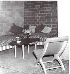 Muebles de bajo costo para los interiores del for Muebles a bajo precio