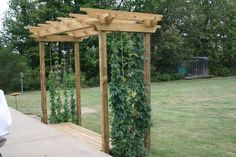 Unveiling my brewery & garage build - Page 5 - Home Brew Forums