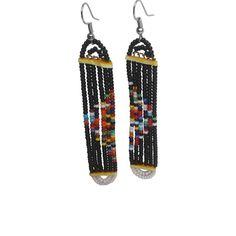 Shop a wide, unique, stylish selection of  Beaded Earrings | Dangle Bead Earrings | Beaded Tassel Earrings | Beaded Jewelry | Dangle Bead Earrings | Short Beaded Earrings | Hoop Earrings | Medium Hoop Earrings | Unique Beaded Earrings|  African earrings |  Afrocentric jewelry | Bohemian Earrings | Boho Earrings | Boho jewelry | Bohemian jewelry