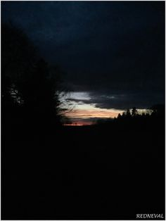 REDNEVAL Sunsets, Celestial, Outdoor, Outdoors, The Great Outdoors, Sunset