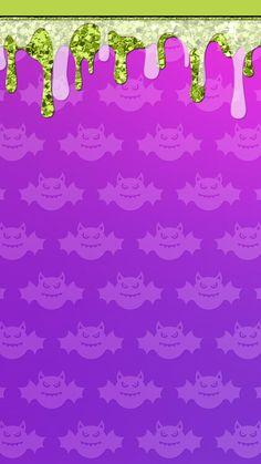 Holiday Wallpaper, Fall Wallpaper, Apple Wallpaper, Cute Wallpaper Backgrounds, Print Wallpaper, Halloween Wallpaper, Phone Backgrounds, Halo Halloween, Halloween Town
