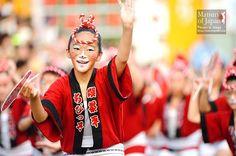 日々雑感 Japanese Festival, Culture, Festivals