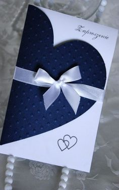 39 Ideas wedding card handmade ideas crafts - Wedding World Wedding Cards Handmade, Handmade Birthday Cards, Greeting Cards Handmade, Handmade Engagement Cards, Personalized Wedding, Wedding Anniversary Cards, Wedding Invitation Cards, Wedding Stationery, Handmade Invitation Cards