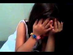 Niña llora porque el Balón de oro no fue James Rodríguez - VoxPopulix.com
