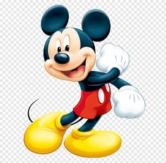 Talking Mickey Mouse, Minnie Mouse Drawing, Mickey Mouse Y Amigos, Mickey Mouse Clipart, Mickey Mouse Drawings, Mickey Mouse Cartoon, Mickey Mouse And Friends, Mickey Minnie Mouse, Disney Mickey Mouse