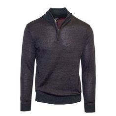 Knitwear, Hipster, Athletic, Jackets, Collection, Fashion, Down Jackets, Moda, Hipsters