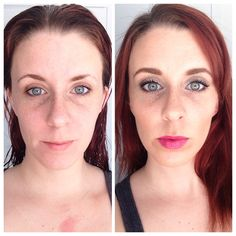 I LOVE Younique! Want to try the products or join my growing team? Just click the pic to get started :) Makeup Transformation, Younique, Get Started, Join, How To Get, My Love, Products, My Boo