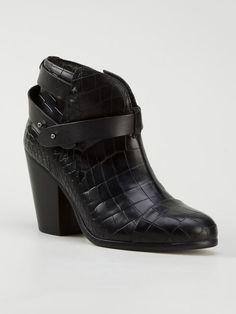 american rag shoes - Google Search