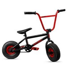 bmx - Yahoo Image Search Results