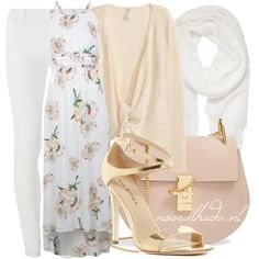 Hijab Outfit #781