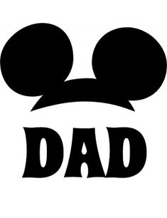 Adidas Logo, Dads, Clip Art, Logos, Shopping, Logo, Fathers, Father, Pictures