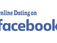 Online Dating on Facebook – Facebook Dating App – Facebook Singles Groups