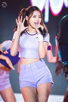 Nayoung ☼ Pinterest policies respected.( *`ω´) If you don't like what you see❤, please be kind and just move along. ❇☽