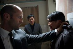 Free Download Redemption 720p WEBDL, Jason Statham New Movie 2013, Download Hummingbird 2013 720p