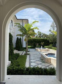 91 Orlando Comas Asla Landscape Architect Ideas Landscape Architect Hardscape Design Hardscape