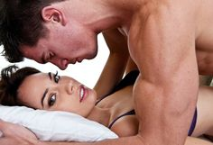 Discover Why Divorce Rates Are Lower When Becoming a Swinger... -