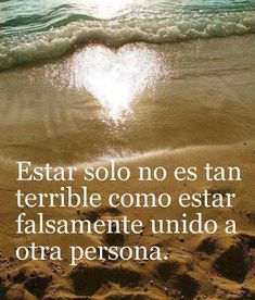 Love You Sis, More Than Words, Photo And Video, Quotes, Chistes, Truths, Love Phrases, Supernatural, Great Quotes