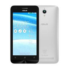 Asus Zenfone C / ZC451CG