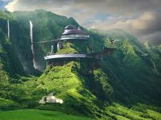 On the secret Knolix Island, Eddy the Volk is controlled by the humans. http://www.amazon.com/Genation-Earth-Volk-Robert-Hunt/dp/1494986663/ref=sr_1_1_title_1_pap?s=books&ie=UTF8&qid=1396478375&sr=1-1&keywords=genation+earth+volk