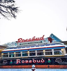 12 Retro Places In Massachusetts That Will Take You Back In Time Medford Massachusetts, Somerville Massachusetts, Boston Pictures, Retro Diner, New Bedford, Drive In Theater, New England Homes, Road Trippin, The Good Old Days