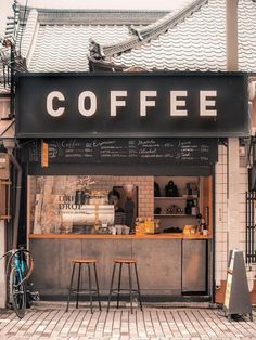 Home Decoration Online Stores Referral: 8421967947 Cozy Coffee Shop, Small Coffee Shop, Best Coffee Shop, Coffee Cafe, London Coffee Shop, Coffee Shop Signs, Cafe Shop Design, Coffee Shop Interior Design, Small Cafe Design