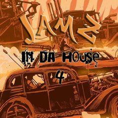 Coming Soon… in da house 4