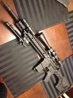 DPMS .308 Oracle Loading that magazine is a pain! Get your Magazine speedloader today! http://www.amazon.com/shops/raeind