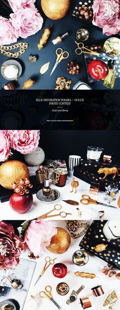 Get Free Hi-Res Styled Images from Elle Decoration Contest Dm Poster, Photo Online, Elle Decor, Photo Contest, Free Stock Photos, Design Elements, Berries, Decoration, Photography