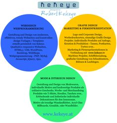 Corporate Design, Web Design, Design Services, Grafik Design, Service Design, Marketing, Things To Do, Branding Design, Website Designs
