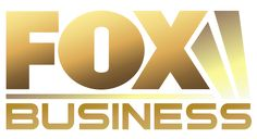 Fox Business Network , also known as Fox Business, is an American cable and satellite business news television channel that is owned by the Fox Entertainment Group division of 21st Century Fox. The network discusses business and financial news. Day-to-day operations are run by Kevin Magee, executive vice president of Fox News; Neil Cavuto manages content and business news coverage. As of February 2015, Fox Business Network is available to approximately 74,224,000 pay television households…