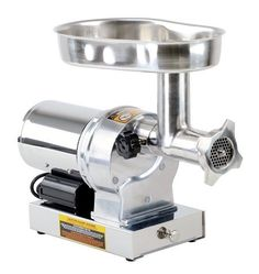 20 best what is an electric meat grinder images meat grinders rh pinterest com