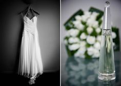 We Adore Weddings  -  Photos by Kelly Newland