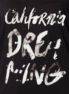 Milou Neelen California Dreaming